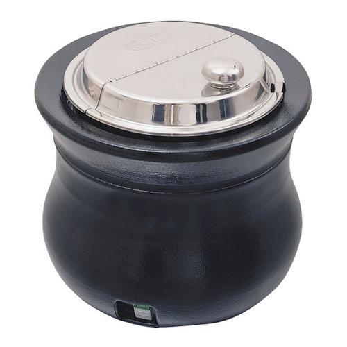 Супница электрическая OC 100 Ozti