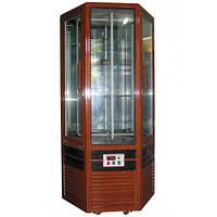 Витрина холодильная RS1125  SYBO