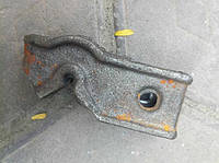 Кронштейн боковой стальной КРН, Н 089.01.215