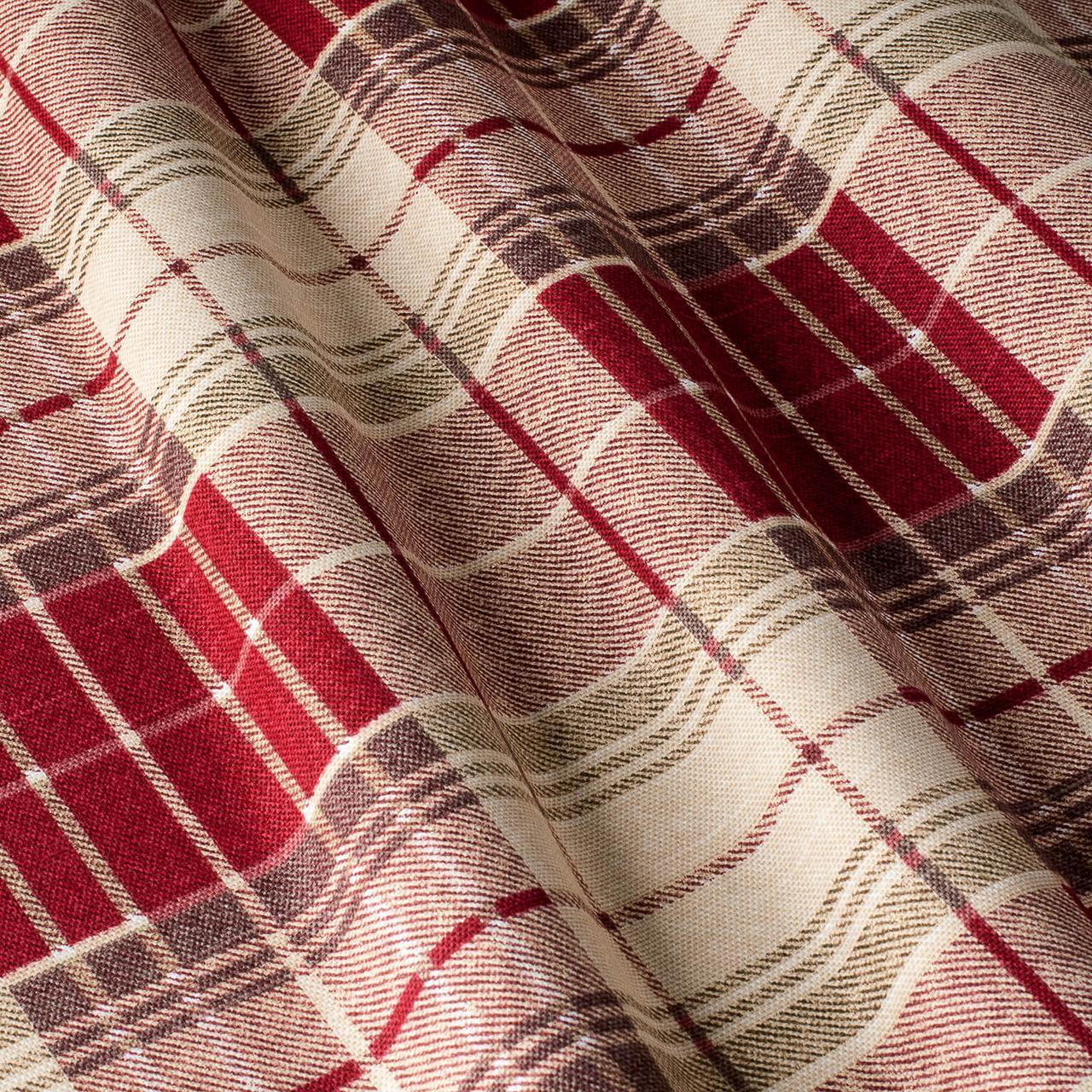 Ткань для штор 400219 v 1