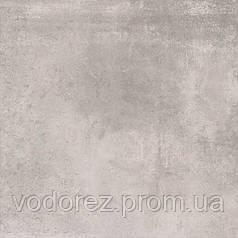 Плитка для пола Rondine J86682 VOLCANO GREY RET 60х60