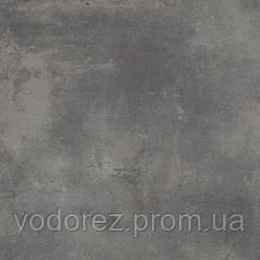 Плитка для пола Rondine  J86850 VOLCANO DARK RET 60х60