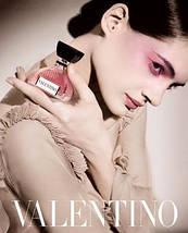 Valentino Eau de Parfum парфюмированная вода 90 ml. (Валентино Еау Де Парфюм), фото 3