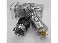 Прикуриватель в сборе Oct.A5/YETI Volkswagen, Skoda, Audi, Seat 1Z0919305A 9B9
