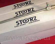 Оптика Storz HOPKINS II