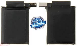 Аккумулятор батарея для Apple Watch 42 mm оригинал