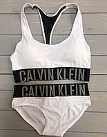 Комплект женского нижнего белья Calvin Klein Intense
