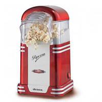 Аппарат для приготовления попкорна Ariete 2954
