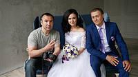 Услуги видеооператора ,свадебная  видео сьемка  FULL HD  в Сумах,Киев,Харьков,Тростянце и тд.