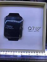 Смарт часы  Q 7s