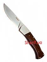 Нож складной Grand Way 5812 WP