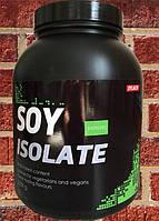 Соевый Изолят Белка 90% Sylach США (2250 g)