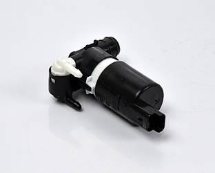 Насос бачка омывателя на Renault Dokker 2012-> — SEIM (Франция) - 108270