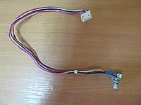 Регулятор громкости стерео B47K