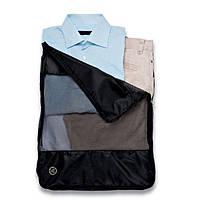 Чехол для одежды Roncato Accessories 9184