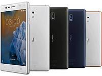 Чехлы для Nokia 3