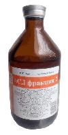 АСД 2 Армавир – стимулятор для животных