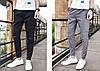 Мужские штаны Moment AL8408, фото 3