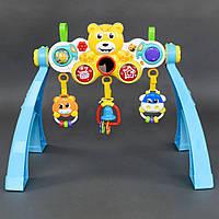 Детский музыкальный игровой центр FS 35732, фото 1