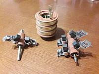 Токосъемник кольцевой для тали ТЭ-500