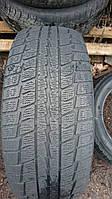 Шина б\у, зимняя: 215/60R16 Dunlop Graspic DS 2
