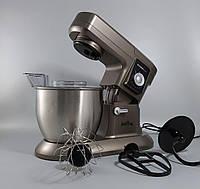 Кухонная машина тестомес First FA-5259 (1200 Вт)