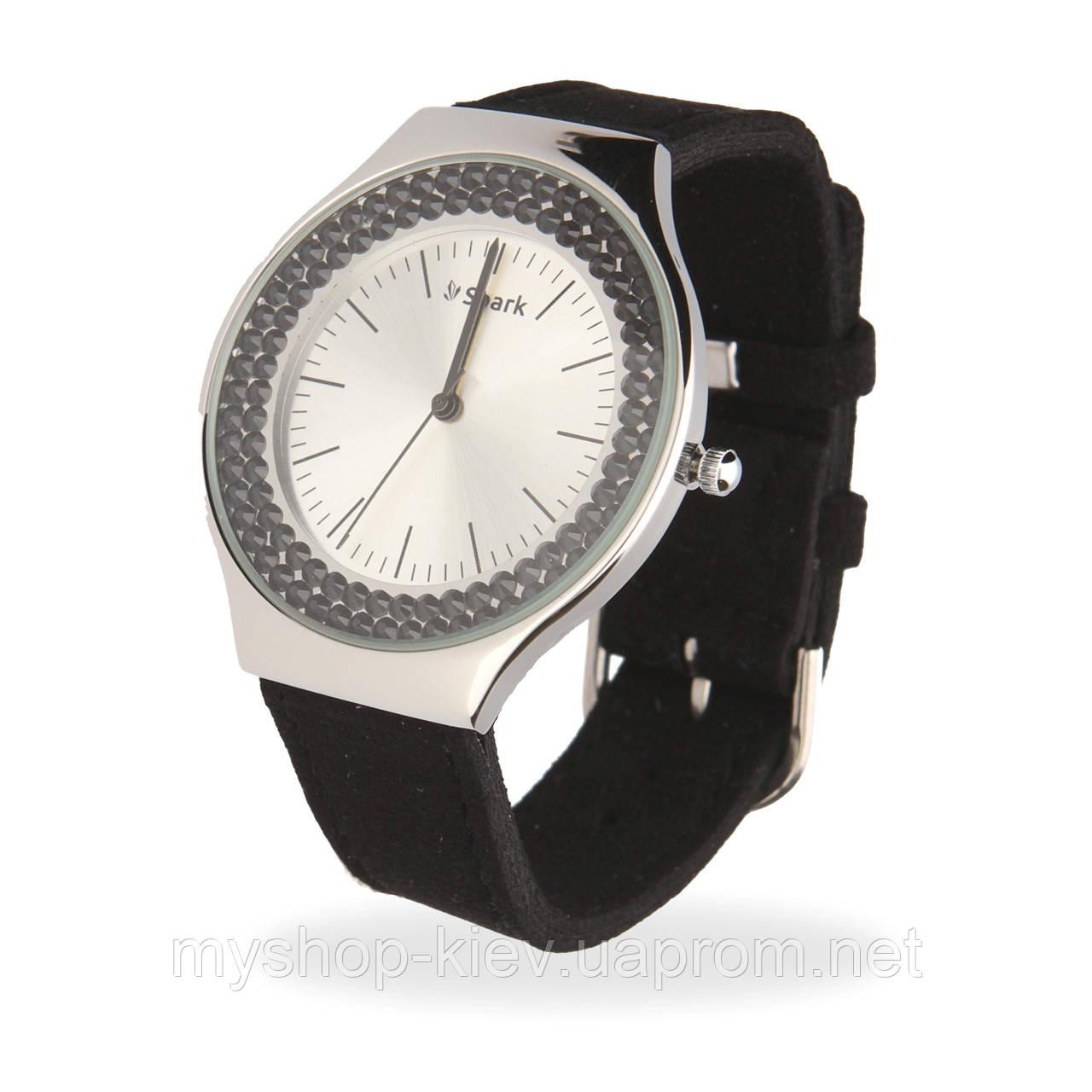 Купить часы женские с кристаллами сваровски купить швейцарские часы мужские в тюмени