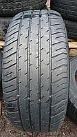 Шина б\у, летняя: 205/55R16 Michelin Primacy HX
