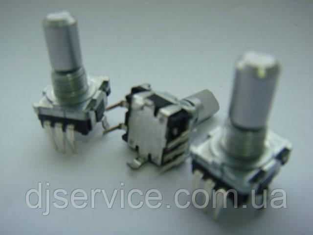 Encoder Forward Electronics 15mm, 20p для Pioneer cdj400