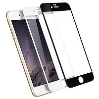 Защитное 3D стекло Apple iPhone 8, фото 1