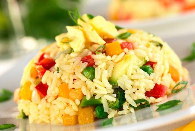 Приправа для риса, фото 2