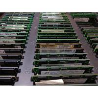 Память SO-DIMM DDR2 1GB Hynix PC6400 (800Mhz) б/у
