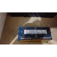 Память SO-DIMM DDR2 2GB Hynix PC6400 (800Mhz) б/у