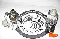Карбюратор Stihl FS56, Stihl FS70, (для мотокос), Falcon.