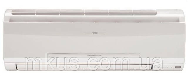 Кондиционер Mitsubishi Electric MSC-GE 35VB/MUH-GA35VB холод/тепло