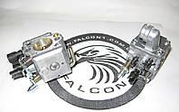 Карбюратор Stihl MS 361, Falcon (для бензопил)