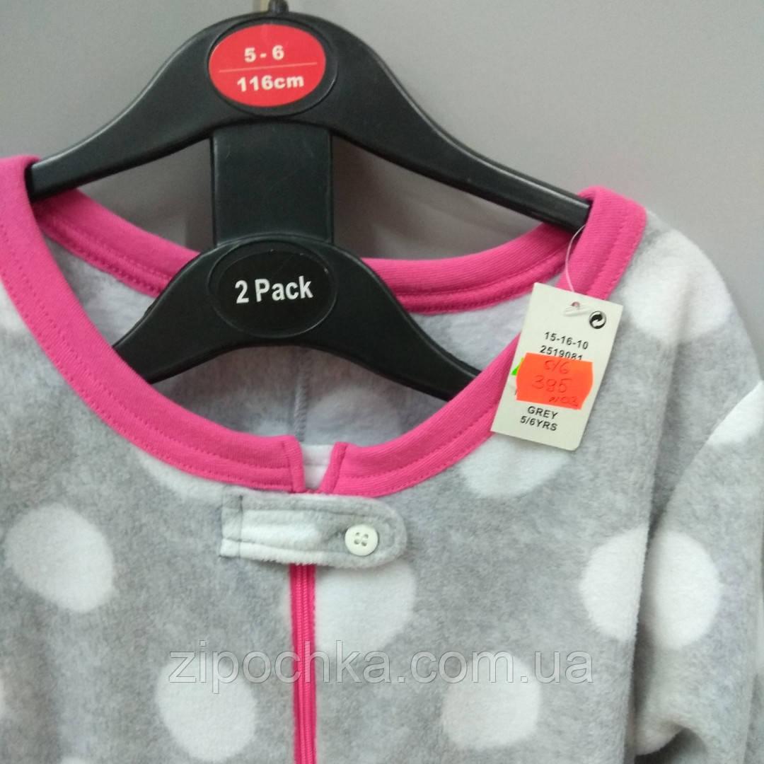 83be62edab5834f Пижама человечек слип от Primark: продажа, цена в Хмельницком ...