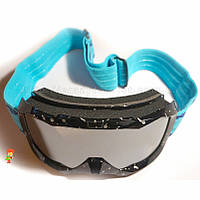 Очки горнолыжные HUBO HB01, фото 1