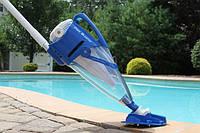 """Пылесос """"Pool Blaster iVac M3"""" от компании Watertech (США-Китай)"""