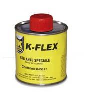 Клей K-FLEX K 414 0,5l