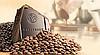 Barry Callebaut CHD-P64EXBG-Е4-U72 Какао Баррі Екстра Біттер Гуаякіль Екстра темний, Пакування 1 x 5,0 кг