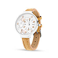 f6997f197a84 Женские часы с камнями в Украине. Сравнить цены, купить ...