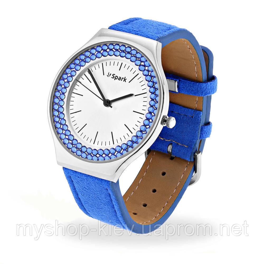 Чтобы воспользоваться услугами по гарантийному обслуживанию, доставьте  неисправные часы в оригинальной упаковке и с чеком в ближайший  специализированный ... 488ca954e7b
