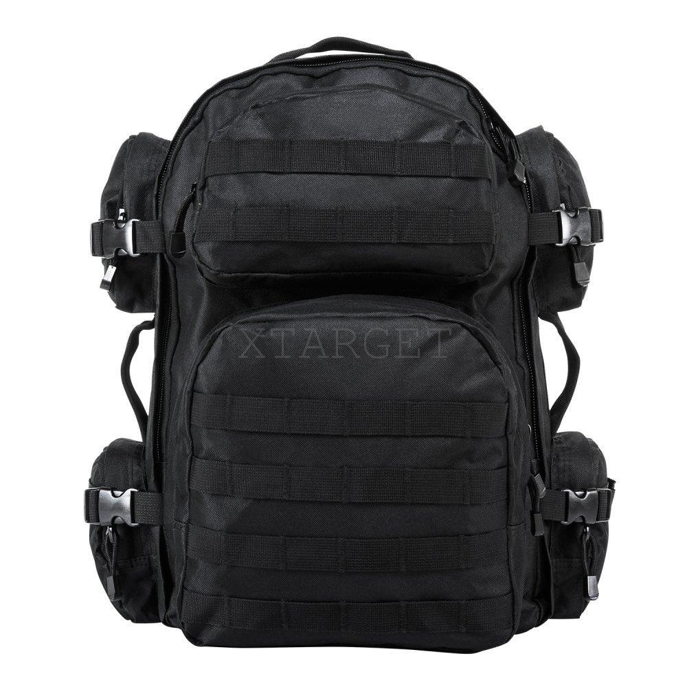 Рюкзак тактический фирмы ncstar рюкзак дейтер женский