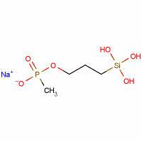 Добавка к антифризам Dow Corning(R) Q1-6083 Antifreeze Additive