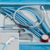 Набор интродьюсеров для чрескожной трахеостомии Cook Medical