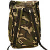 Рюкзак для полювання та риболовлі 70 літрів, фото 2