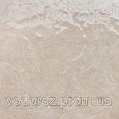 Плитка для пола Rondine J86659 PIETRE DI FIUME BEIGE LAP 60х60