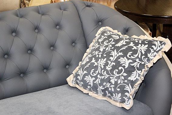 диван со склада в Одессе