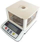 Весы лабораторные Центровес FEH-320 до 320 г, дискретность 0.01 г
